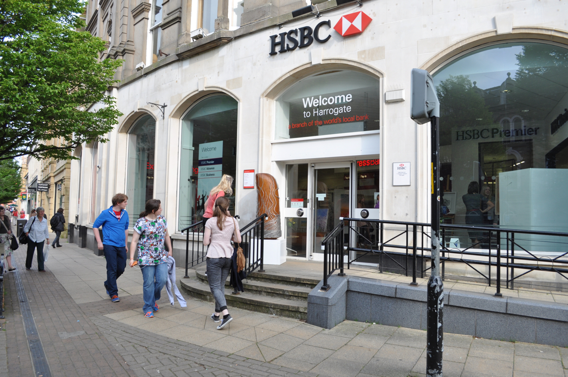 HSBC Harrogate 008