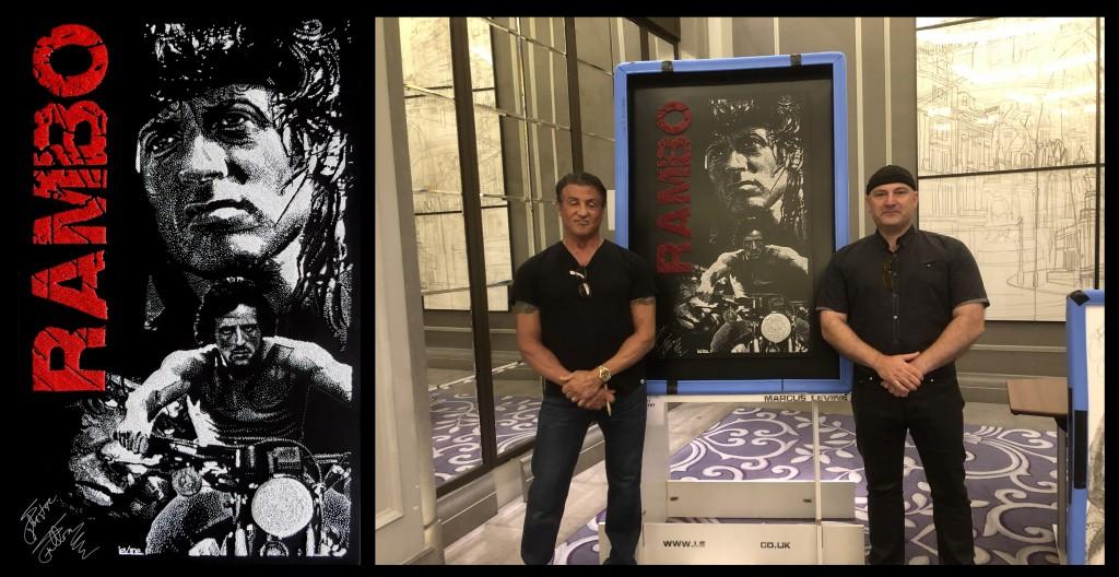 Rambo & Photo 001 lr